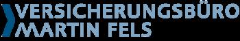 Versicherungsbüro Martin Fels