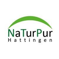 NaTurPur Hattingen GbR