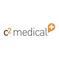 c2 medical GmbH