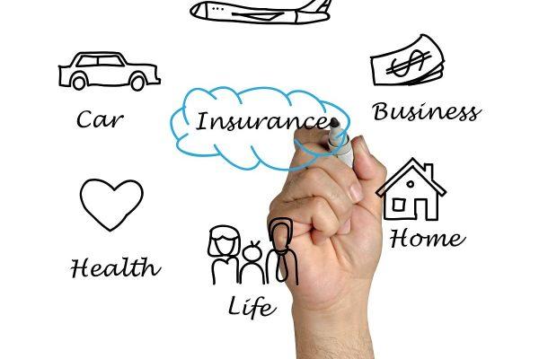 Unser Engagment als Versicherungsmakler in Hattingen